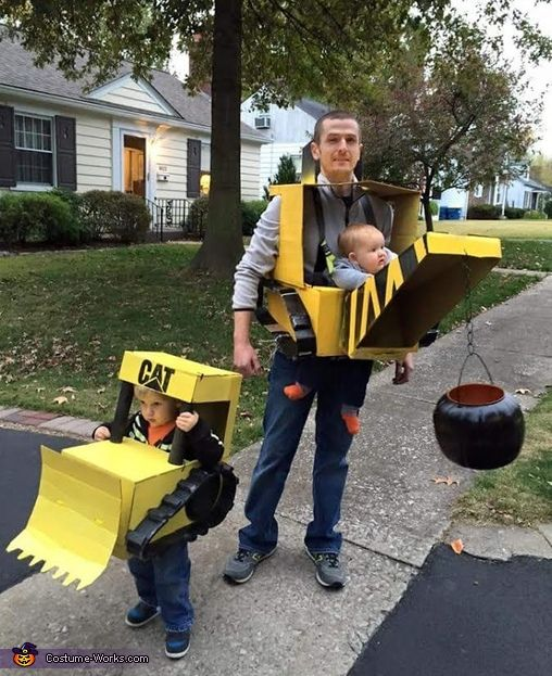 26 best images about Halloween costumes on Pinterest