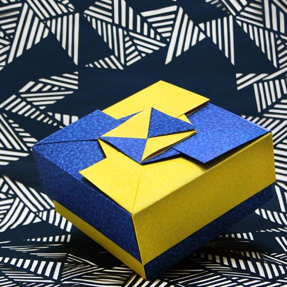 Cajas medianas de regalo para toda ocasión: Toda Ocasión, Productos Dedu, Mas Ideas, Caja Mediana, Origami Boxes, Wide, Regalo Para, Toda Ocacion, Packaging Ideas