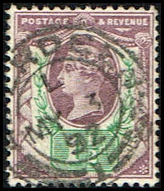 Blue Moon Philatelic Stamp Store - Great Britain 112 Stamp Queen Victoria Stamp EU GB 112-2 USED SON, $6.95 (http://www.bmastamps2.com/stamps/europe/great-britain/great-britain-112-stamp-queen-victoria-stamp-eu-gb-112-2-used-son/)