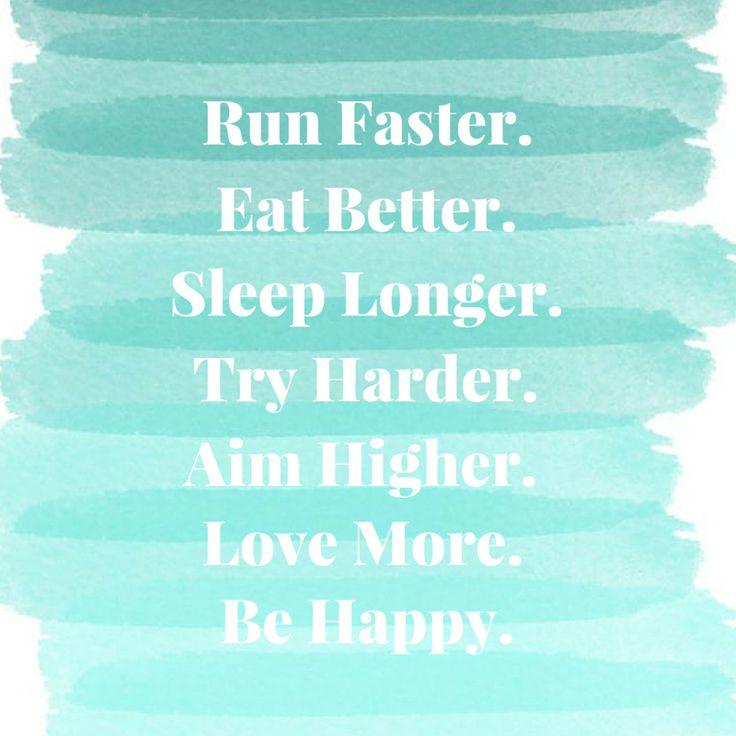 Fitness Motivation | Free Phone Wallpaper