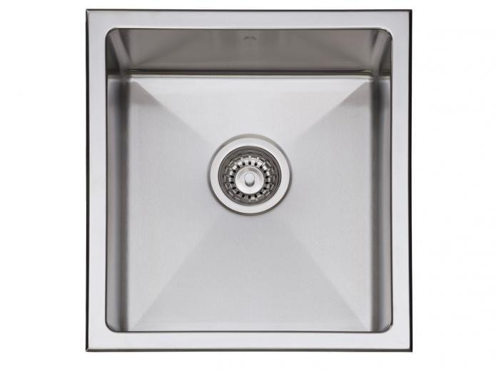 $479.99 404 Under / Inset Single Sink