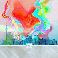 Toronto + (Eric Dingus remix) by Danny Seth on SoundCloud