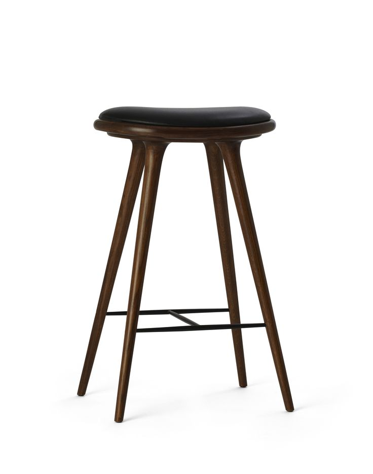 CurranOnline : Indoor Furniture, Outdoor Furniture, Barlow Tyrie, Emu Furniture, Lister Teak, Rausch Classics, Sifas, Tuuci Umbrellas, Solid Cherry Wood Furniture : Mater Stools