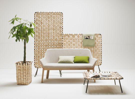 En direct du salon Maison & Objet janvier 2016, la rédaction de Côté Maison part à la recherche des nouveautés en matière de meubles, luminaires et objets décoratifs. Découvrez nos coups de coeur déco et design.