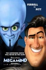 Read the Megamind movie synopsis, view the movie trailer, get cast and crew information, see movie photos, and more on Movies.com.