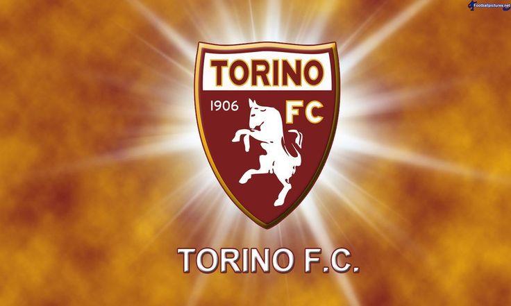 January Mercato Report: Torino FC | IFD