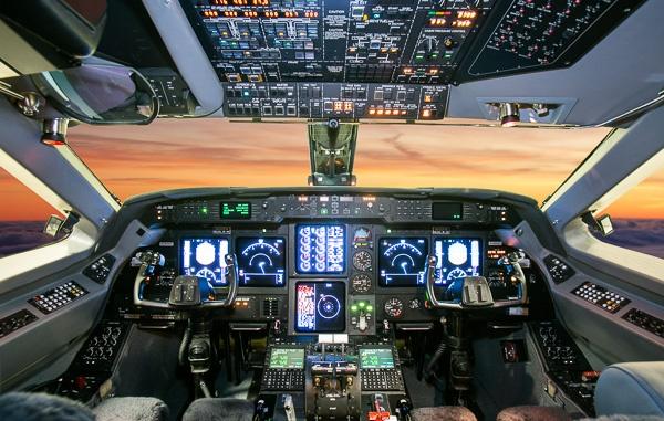 Gulfstream G650 For Sale >> Mountain Aviation's Gulfstream G400 cockpit | Cockpits at a glance | Pinterest | Aviation