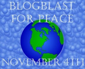 Blog4Peace Nov 4   Place this free template on your blog and join us  This badge created by Shannon Wamsley  blogblastforpeace.comFree Templates, Favorite Places, Badges Create, Blog4Peac Nov, Shannon Wamsley, Wamsley Blogblastforpeace Com