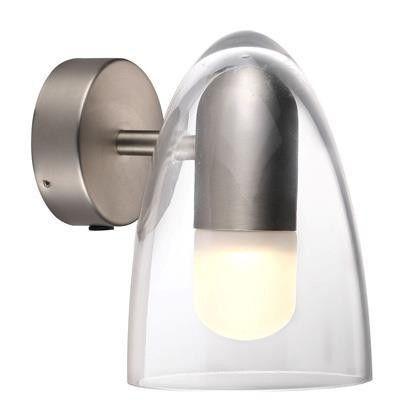 Aplica de perete IP44, IP S7 78541032NL - Corpuri de iluminat, lustre, aplice
