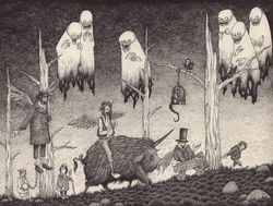 Creepypasta Wiki:Don Kenn Gallery/Page 5 | Creepypasta Wiki ...