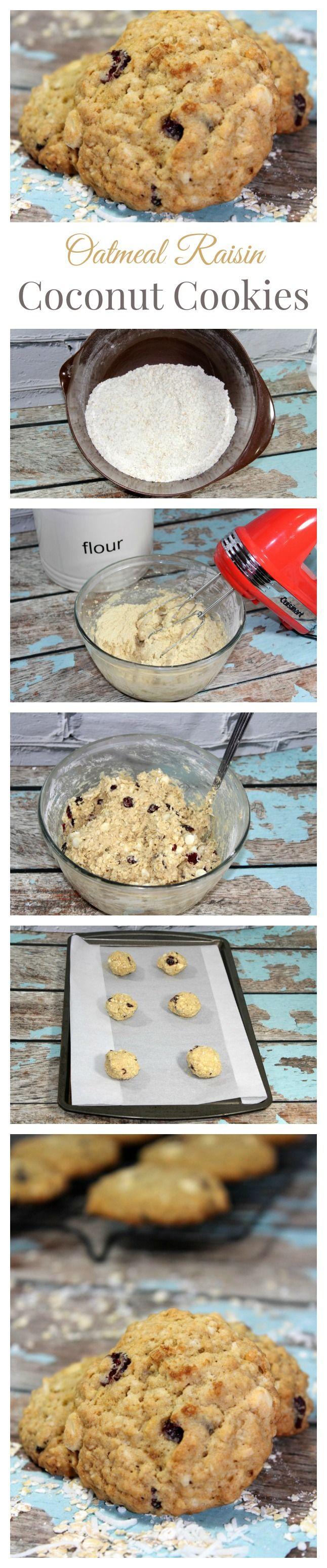 how to make raisins outside