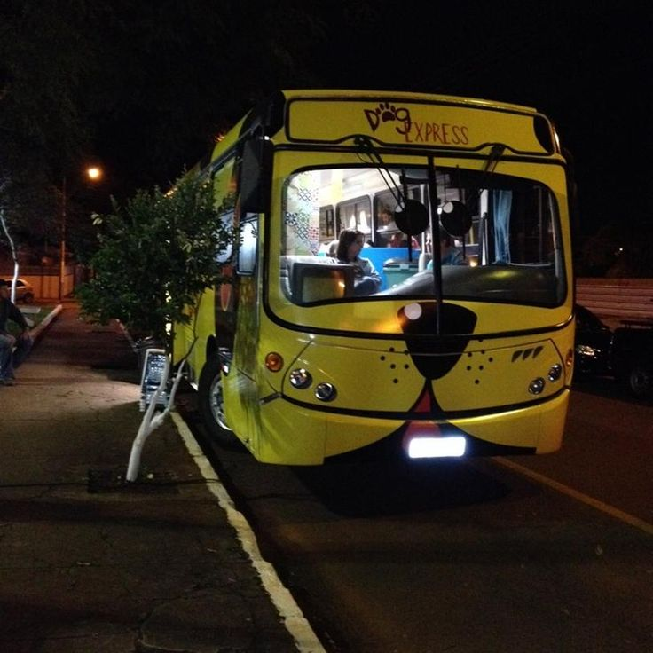 Réplicas no Atacado para Sacoleiras e Lojistas, entregamos em todo o Brasil Parcelamos até 24 vezes, WhatSapp ( 17) 98147-4877