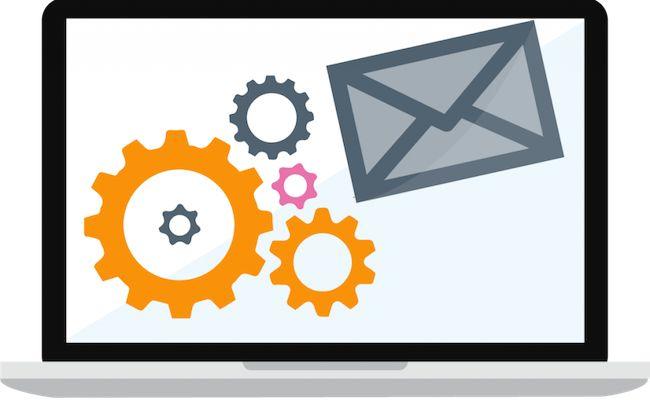 E-posta pazarlama otomasyonunda 11 özel istatistik