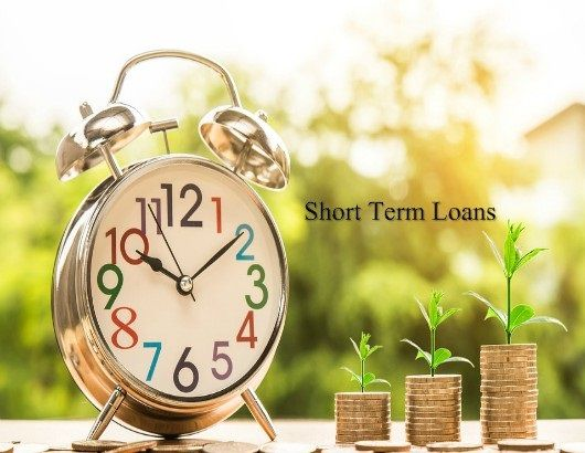 People may prefer banks to avail loans, but #CreditLendersUK has changed their thinking and they are more in favour of availing short term #loans with no credit check from the direct lender like us. We provide the appropriate solutions to borrowers' financial problems.