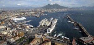 Guerra di potere per il Porto di Napoli: pronto Guglielmi, Villari fa ricorso. Ma il nuovo presidente avrà il coraggio di chiedere 19 milion...