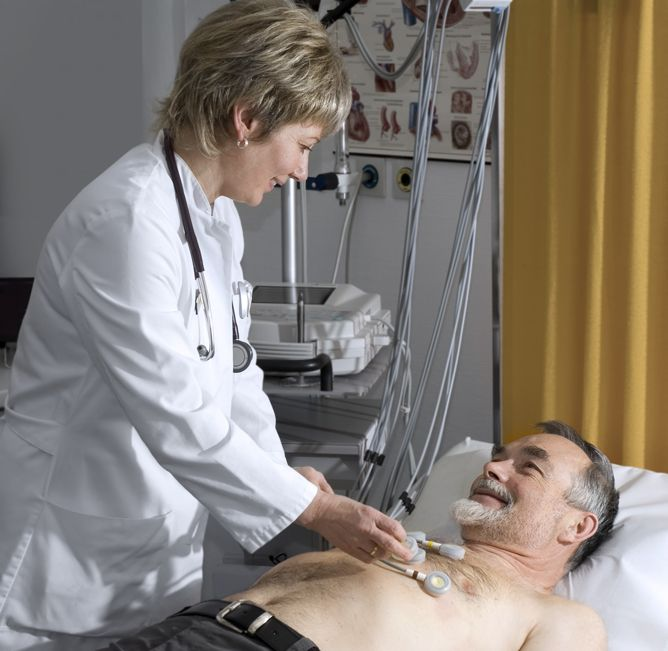 Diabetics Fare Worse After Heart Surgery, Study Finds - EasyGoodHealth.com