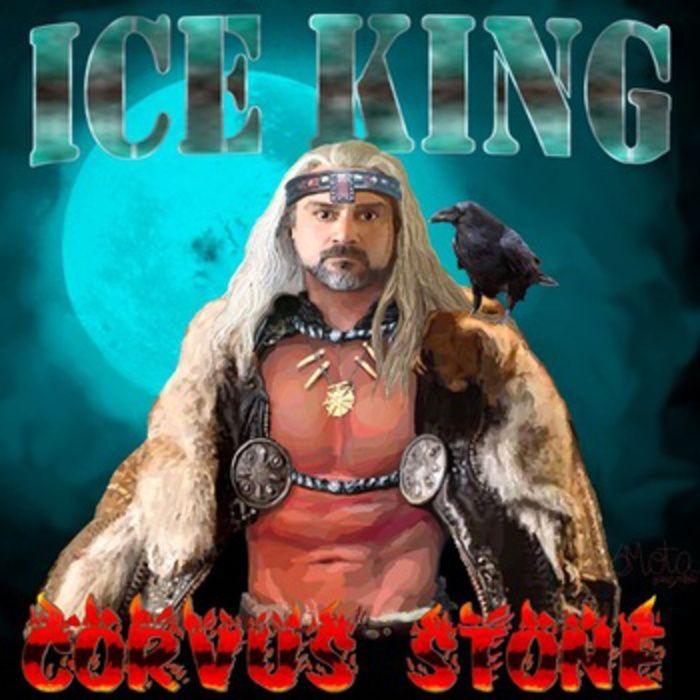 https://mrrcorvusstone.bandcamp.com/track/ice-king