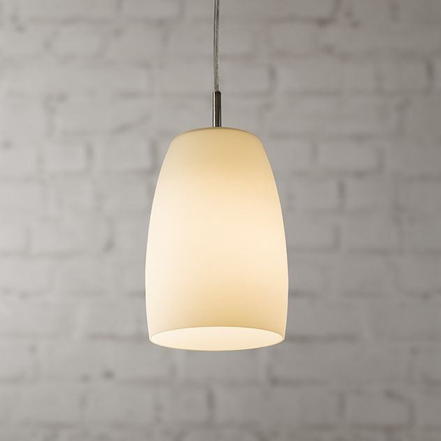 Nevada Pendant Light from Bluesuntree
