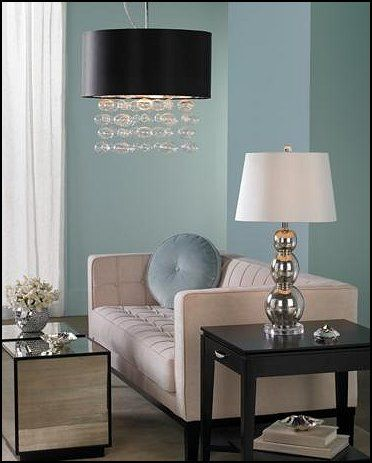 Decorating Theme Bedrooms Maries Manor Hollywood Glam Living Rooms Old Hollywood Style Decorating