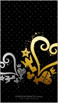 KINGDOM HEARTS Union χ | SQUARE ENIX