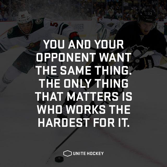 25 best lacrosse quotes on pinterest lacrosse girls