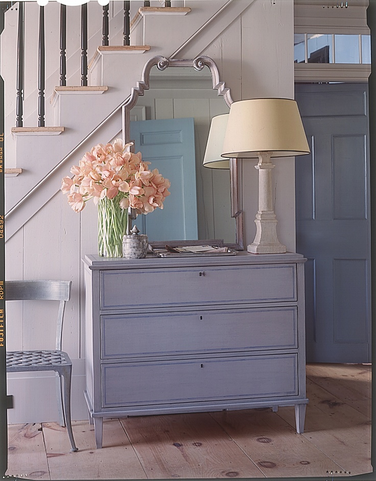 Beautiful Foyer Furniture : Beautiful entryway for the home pinterest dresser