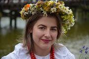 Kroniki Inowrocławskie: Powrót do tradycji w historycznej stolicy Kujaw