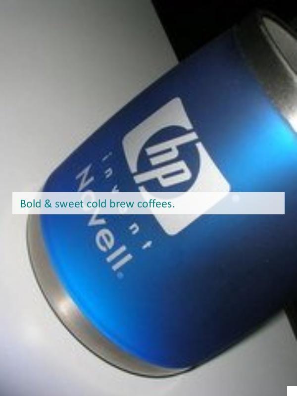 Coffee Mugs For Women Purple Coffee Mugs For Women Purple Coffee