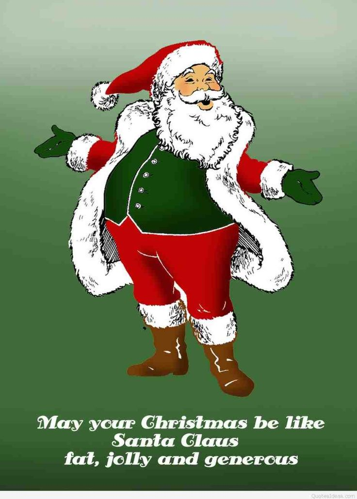 New Post short funny christmas sayings and quotes