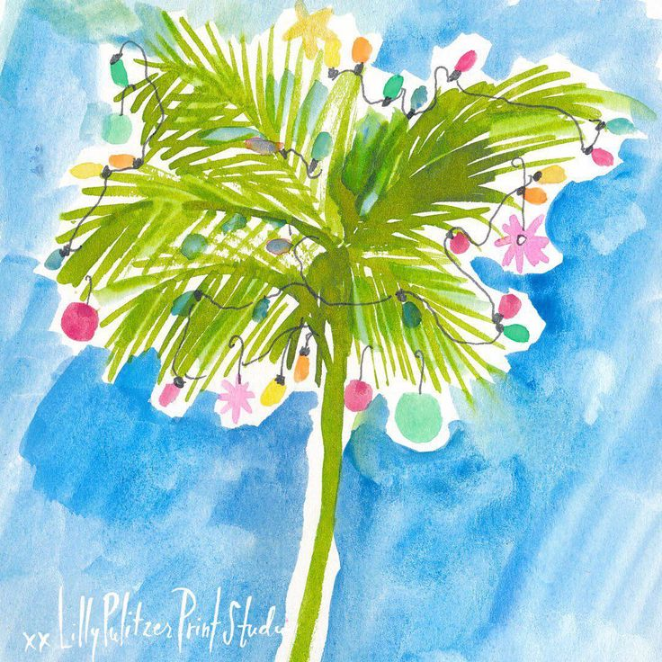 All is bright #ChristmasEve #Lilly5x5