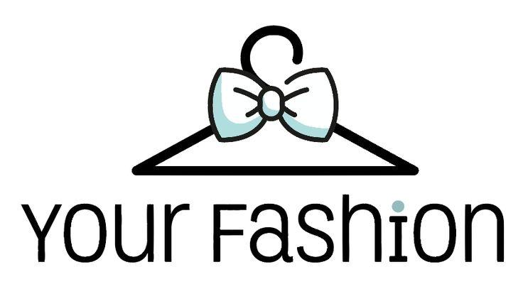 Γυναικεία ρούχα με στυλ και ποιότητα στην καλύτερη τιμή της αγοράς. Μοναδικές προσφορές άμεση παράδοση, δωρεάν μεταφορικά.Πληρωμή με κάρτα, αντικαταβολή, Paypal