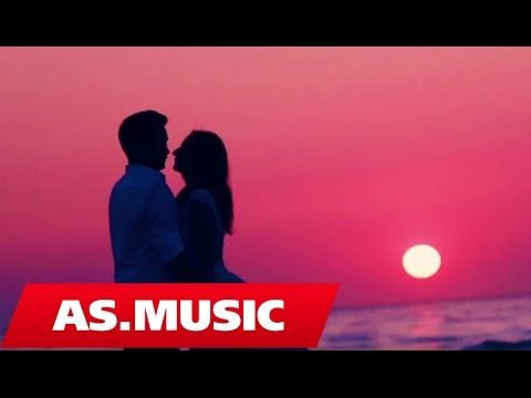 Alban Skenderaj ft. Elinel - Kam nevoje (Official Video HD) - YouTube