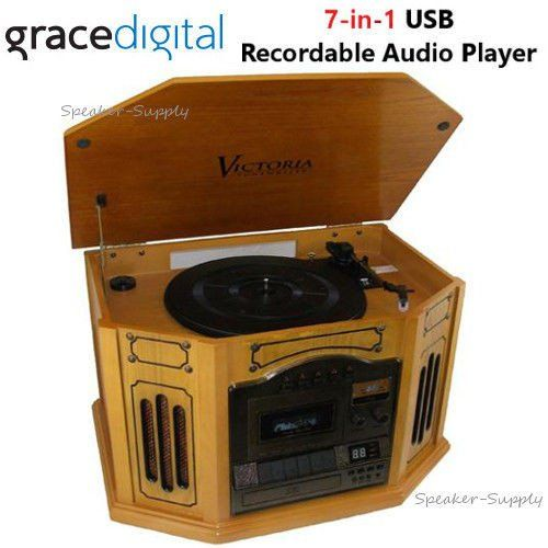 31 Best Record Players Amp Turntables Images On Pinterest
