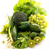 health information  Health benefits of fiber for, among others: