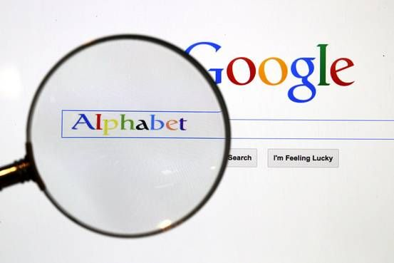 Alphabet's Earnings: What to Watch