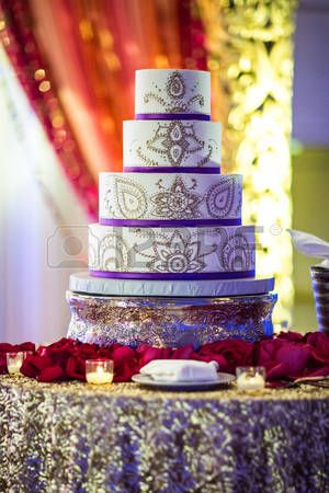 Indian Wedding Food Images & Stock Pictures. Royalty Free Indian ...