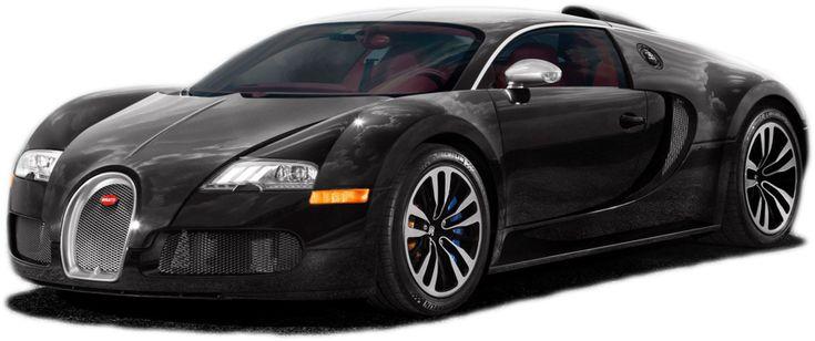 Bugatti Png By Vehiculos Pinterest Bugatti