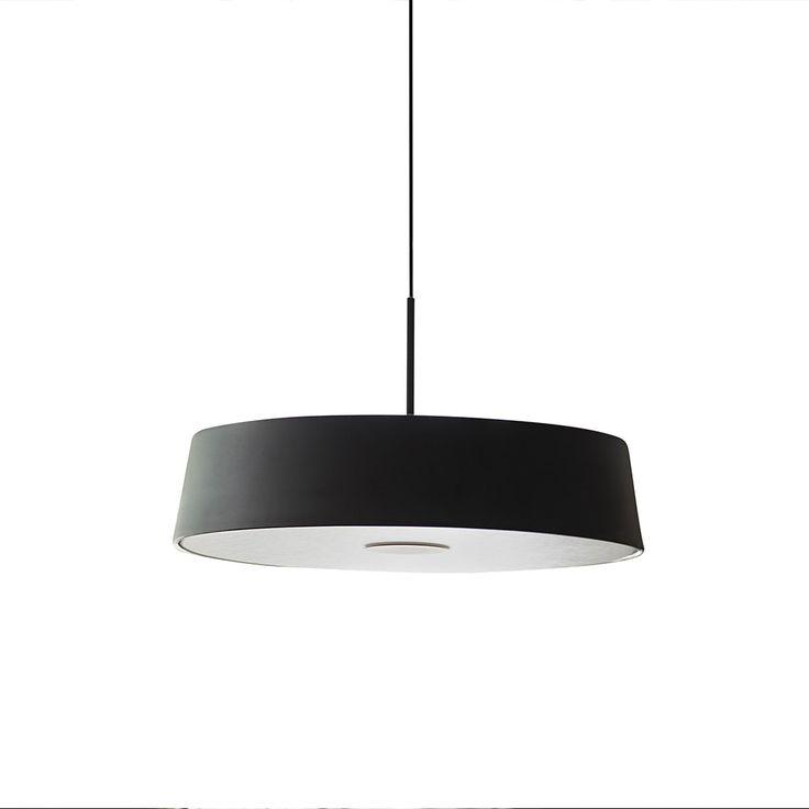 China LED Pendant Light