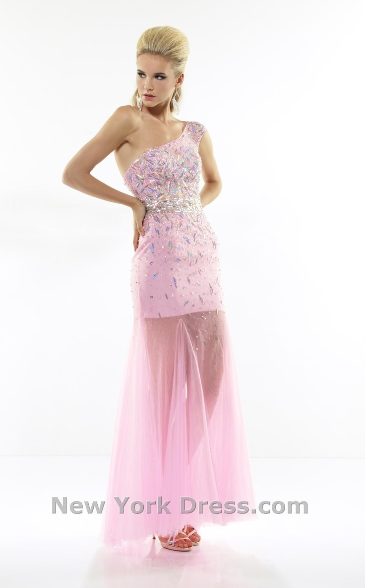 47 best DIY Ball Gown images on Pinterest | Sewing ideas, Ruffles ...