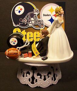 102 Best Wedding Sports Football Theme Images On Pinterest