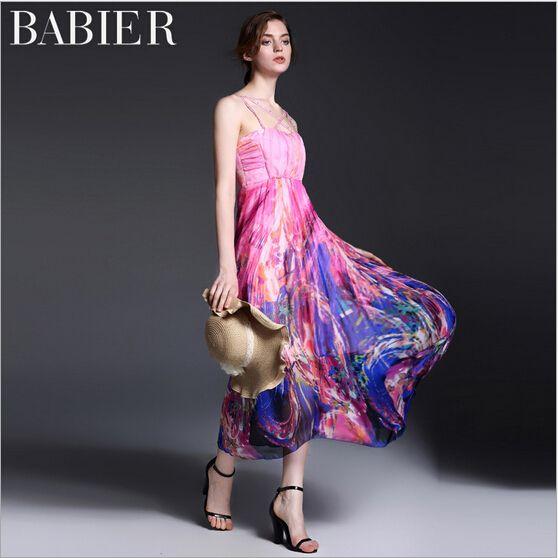 maxi dress xl online xanax