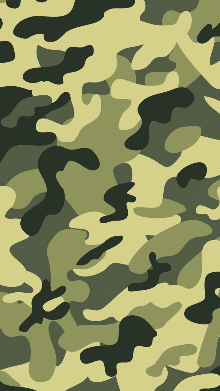 48 best camouflage images on pinterest camouflage