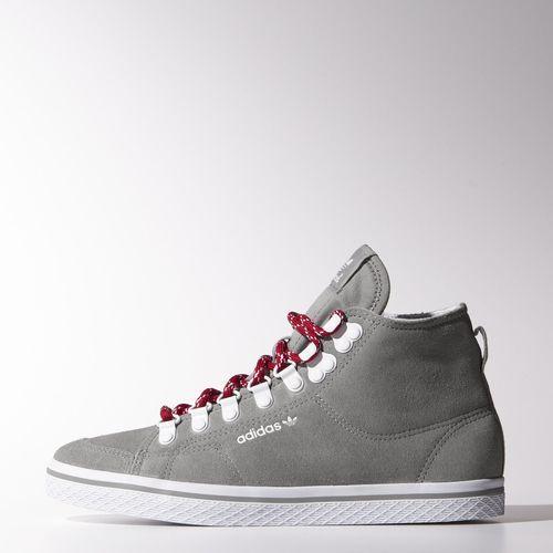 adidas - Honey Hook-sko