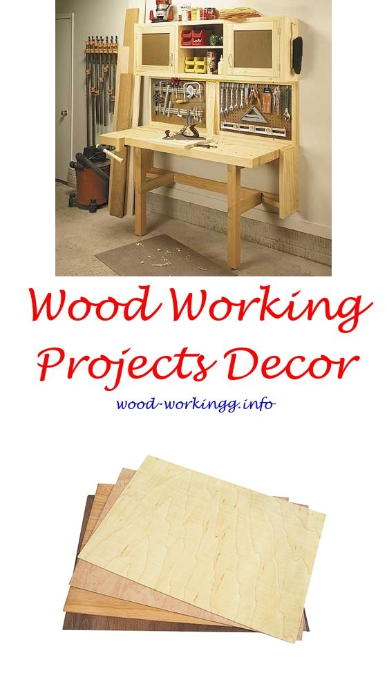 Free Arts And Crafts Woodworking Plans Diy Wood Projects