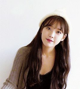 Korean singer iu dating allkpop 7