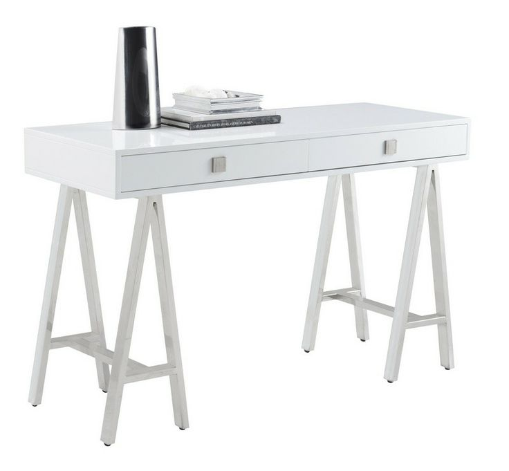 Pin by Daniel Wootton on Console table | Pinterest