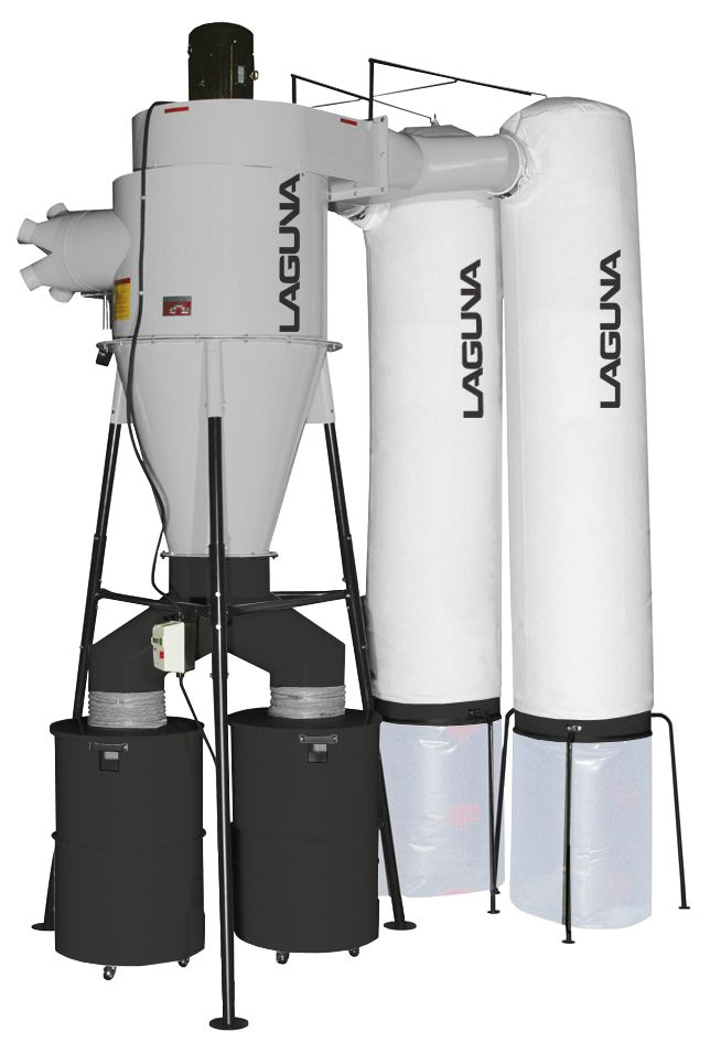 Images about dust collection systems on pinterest