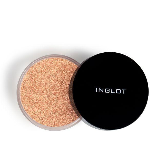 Inglot Cosmetics Ireland Sparkling Dust