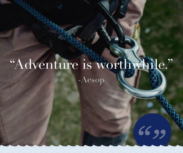 Ποια θα θέλατε να είναι η επόμενη περιπέτειά σας; #Minoan_quotes What's your next adventure?
