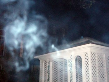 145 Best Hauntings Of Ghosts More Images On Pinterest